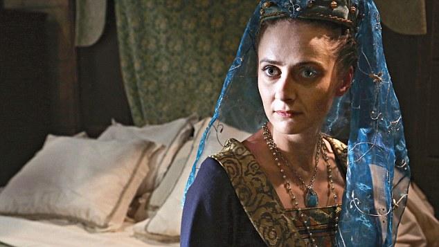 Princess Margaret Last Photo >> Introducing Margaret Beaufort week – Royal History Geeks