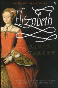 Elizabeth apprentecship