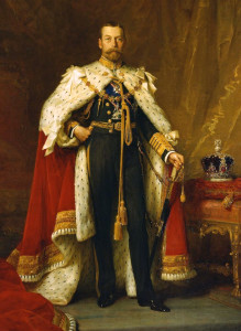 King_George_V_1911_color-crop