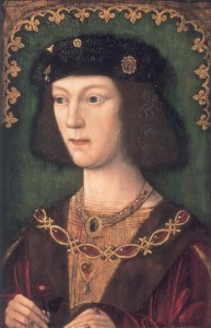 YoungHenryVIII