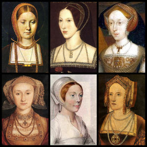 six-wives-of-henry-viii-the-six-wives-of-henry-viii-11609493-500-500